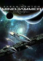 Mindjammer Novel - Transhuman Adventure in the Second Age of Space
