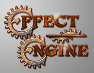 Effect Engine OGL