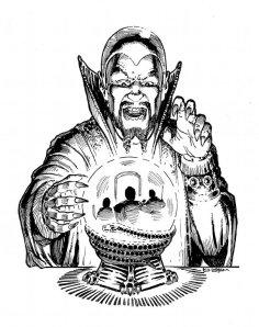 2101-14_Lofgren_evil_villain_THUMB