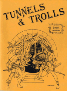 tunnels_and_trolls2_6431