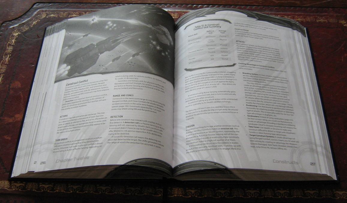 Mindjammer 2nd Edition Pdf