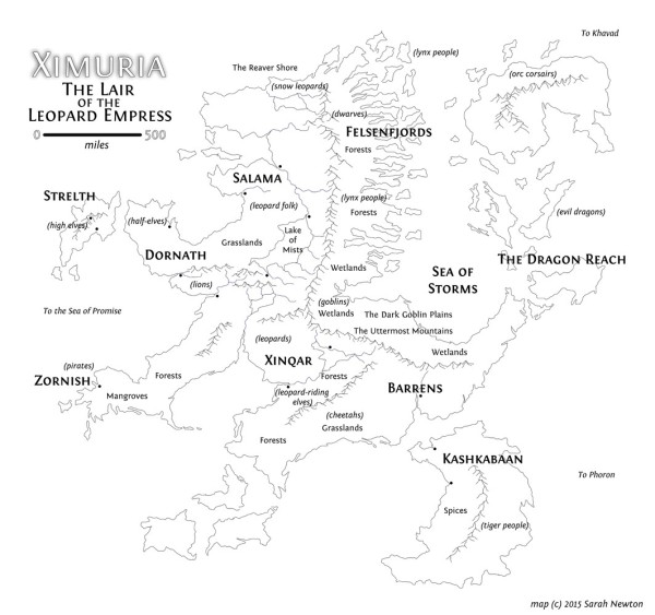 Ximuria Map_small