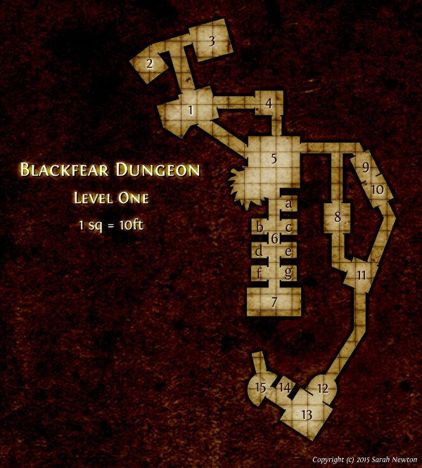 Blackfear Dungeon Level One_v2_small
