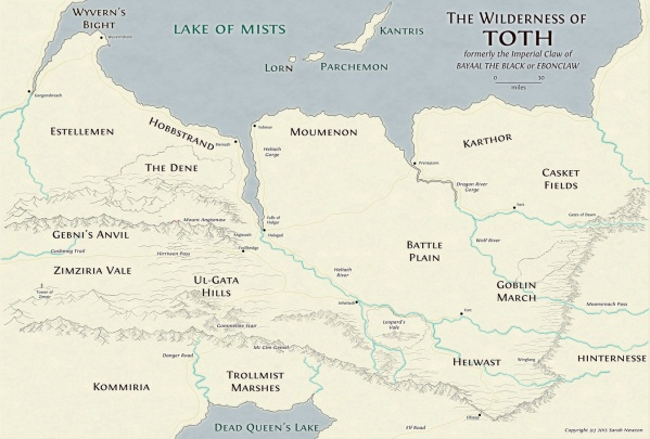 Wilderness_of_Toth_map_smallest