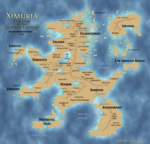 Ximuria Map Colour_small