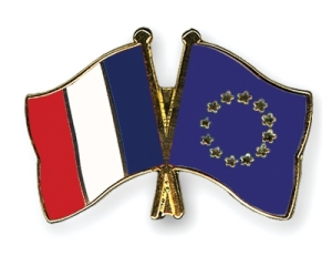 Flag-Pins-France-European-Union