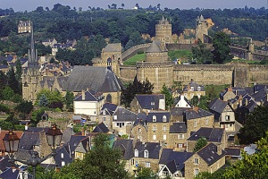 Fougeres 419140