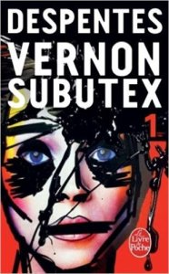 vernon_subutex_1
