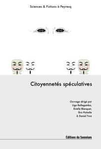 citoyennetés_spéculatives